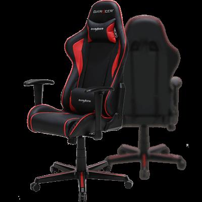 صندلی گیمینگ DXRACER