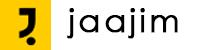 فروشگاه اینترنتی مبلمان ، دکوراسیون داخلی و صنایع دستی