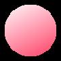 icons8-circle-96 (1)