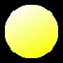 icons8-circle-96 (3)